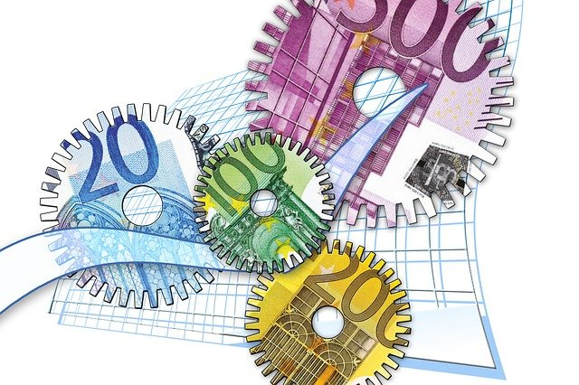 Forex Currency Trading - The Basics