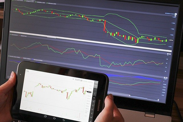 Quick And Easy Forex Tips You Need To Know