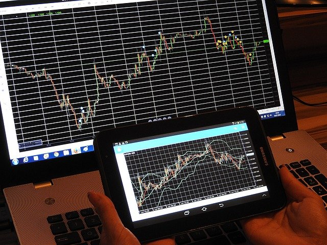 Important Forex Secrets You Need To Read