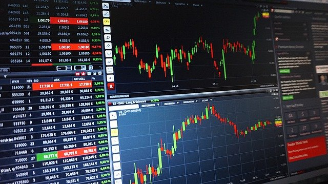 Tips, Tricks, And Advice On Forex Trading